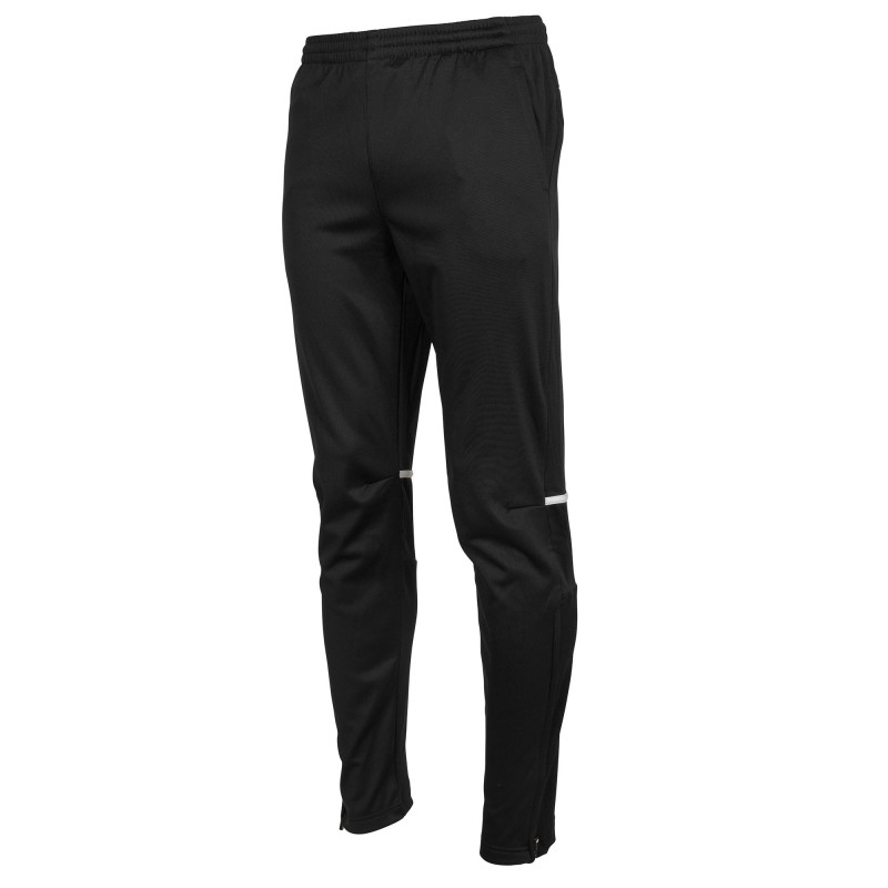 Stanno Forza training pants 88060b2242